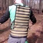 molly-mac-pack-backpack
