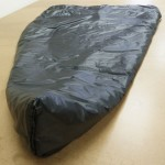 Molly Mac Gear Top Blanket