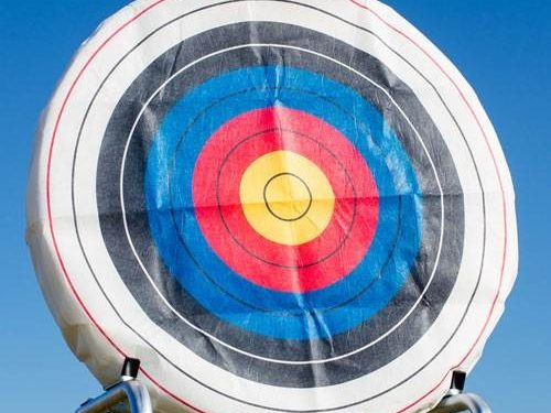 How to Improve Your Archery Skills